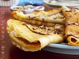 blogs cuisine facile pâte à crêpes facile de hermé le cuisine de samar