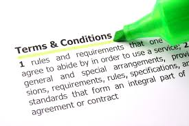 Terms Conditions Terms And Conditions Wilson Browne Solicitors