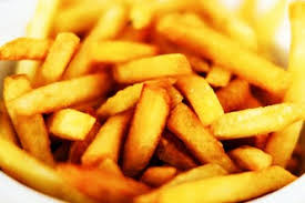 Pov Sph - pov banning trans fats is just the beginning bu today boston