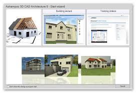 home designer pro hvac ashampoo 3d cad architecture 6 60 in depth review u2013 adaptive