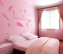 Girls Bedroom Wall Quotes Crazy Ideas Quotes Like Success