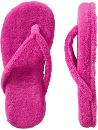 Most Comfortable Flip Flops For Women Even In Winter I U0027m Most Comfortable In Flip Flops These Are The