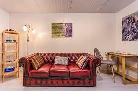 garden studio from the leading supplier of garden rooms u0026 studios