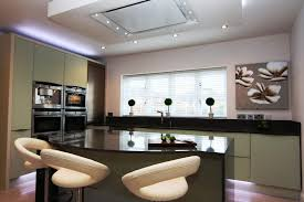 remodeling kitchen ideas uk