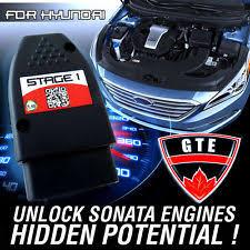 hyundai sonata performance hyundai sonata performance chips ebay