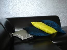 Clean Leather Sofa by Leather Sofa Cleaning Services Singapore Sgcleanxpert Com