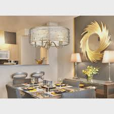 Home Depot Decorating Dining Room Best Dining Room Lights Home Depot Decorate Ideas