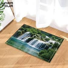 Indoor Waterfall Home Decor by Online Get Cheap Indoor Waterfall Aliexpress Com Alibaba Group
