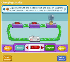 best 25 electric circuit ideas on pinterest electric circuits