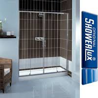 Showerlux Shower Doors 798 Jpg