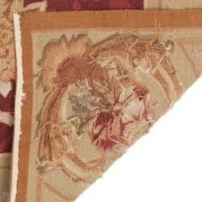 100 9 x 15 rug exquisite rugs haylane oushak hand knotted