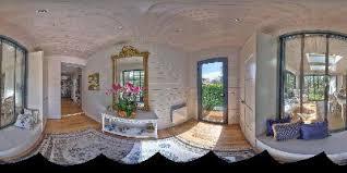 visites virtuelles pour les commerces voici mon 360 photographe agrée visite virtuelle 360 bassin d arcachon