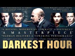 darkest hour in hindi free download the darkest hour hindi