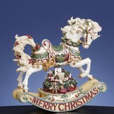 i wall free page winter wonderland decorations scene kit christmas