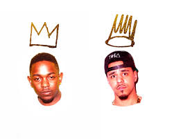 black friday j cole best in the mix november 2015