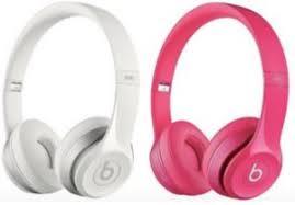 earphones black friday deals target target black friday deals now