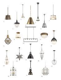 circas top 20 for your kitchen e2 80 93 circa lighting gale petite
