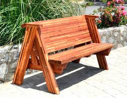 rustic furniture nz rustic patio furniture for sale custom