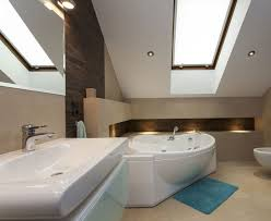 Large Bathroom Rugs Large Bathroom Rugs Are More Effective And Tidy