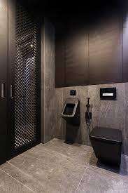 Small Dark Bathroom Ideas Soesthetic Group Http Www Soesthetic Com In Toilet