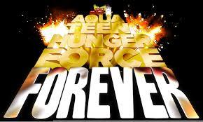 aqua aqua teen hunger force forever u0027 is the end of an era but its