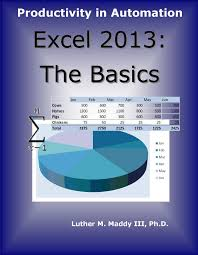 microsoft office training u2013 luther m maddy iii