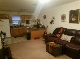 home design johnson city tn 1840 presswood rd johnson city tn 37604 zillow