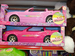 barbie cars i luv dolls the clones are coming
