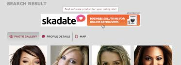 Features   SkaDate Dating Software and Mobile Dating Apps SkaDate