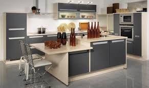 kitchen design show kitchen kitchen design showroom delight kitchen design showrooms