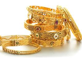live chennai a leap in prices of gold rate gold rate chennai