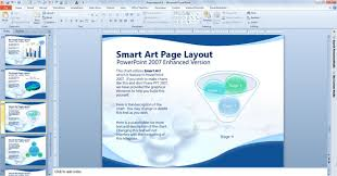 sample template for powerpoint casseh info