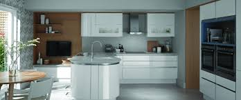 Kitchen Design And Fitting York Kitchen Designers And Bespoke Fitted Kitchens In York