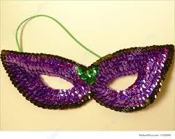 carnival masks carnival mask photo