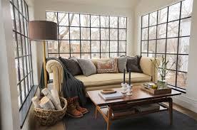 Tudor Style Home Interior Design Ideas Tudor Style Home Interior - Tudor home interior design