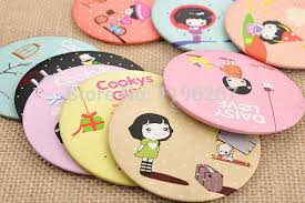 baby shower return gifts ideas 10pcs girl mirror baby shower return gifts favors birthday
