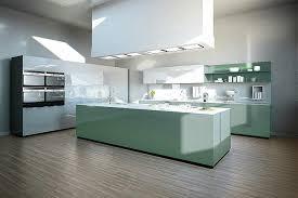 cuisine cristal portes cristal acs composants