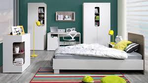 chambre garcon complete chambre enfant maître en couleur