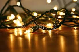 starlight led christmas lights christmas lights strings starlight spheres a led bulbs icicle custom