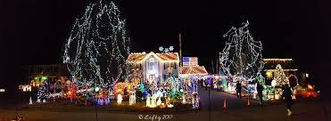 zoo lights memphis 2017 must see christmas light displays in northeast ohio