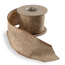 burlap ribbon burlap rolls wholesale bulk burlap fabric wired burlap ribbon