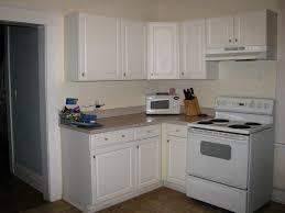Kitchen Simple Basic Kitchen Design With Modern Cabinets Beige - Basic kitchen cabinets
