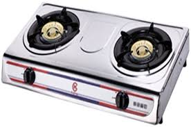 kitchen gas kitchen gas stove decorating clear