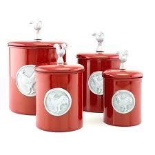 kitchen storage canisters kitchen storage cannisters food storage black kitchen storage jars