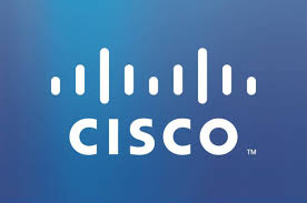 cisco certifications list cisco exams convert vce to pdf