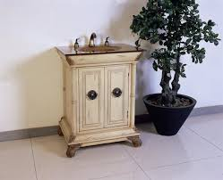 Small Bathroom Sink Vanity Combo Enchanting Small Bathroom Sink Vanity Combos With Ivory White