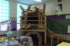 are you looking for a creative classroom reading nook u2013 around