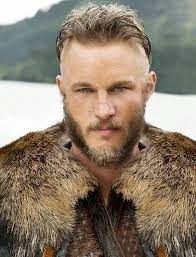 travis fimmel haircut 19 best travis fimmel images on pinterest chainmaille blouse