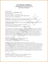 Example Of Registered Nurse Resume 100 Resume Objective Examples For Nursing Student Writing