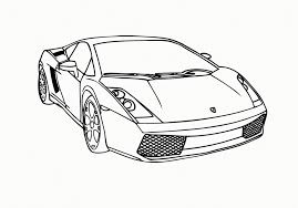 free printable cars coloring pages coloring